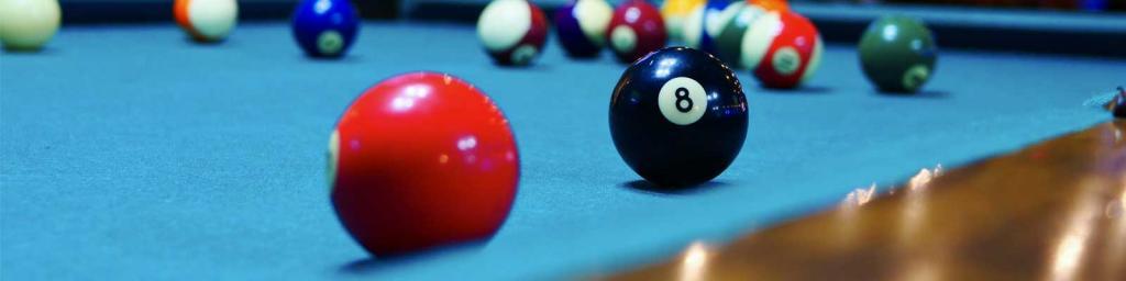 Cedar Rapids Pool Table Movers Featured Image 3