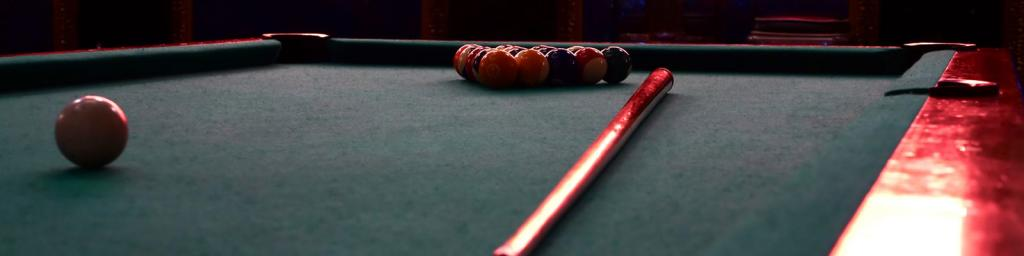 Cedar Rapids Pool Table Movers Featured Image 7