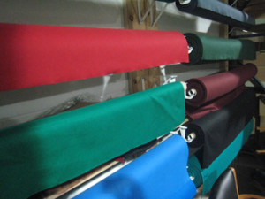Cedar Rapids pool table movers pool table cloth colors