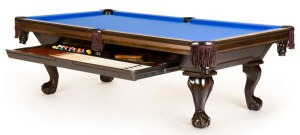 Pool table services and movers and service in Cedar Rapids Iowa