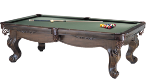 Cedar Rapids Pool Table Movers, we provide pool table services and repairs.