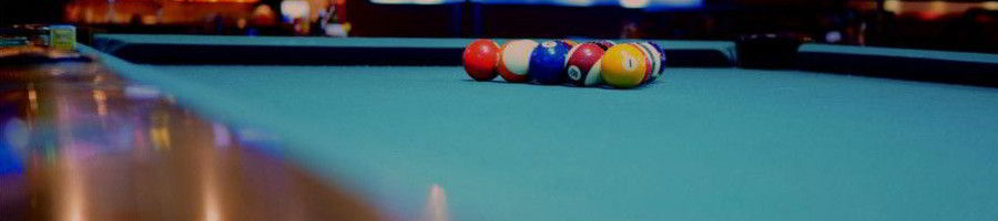 Cedar Rapids Pool Table Recovering Featured