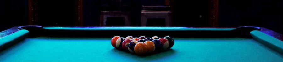 Cedar Rapids Pool Table Moves Featured